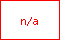 Volvo V60 II D3 Business Geartronic